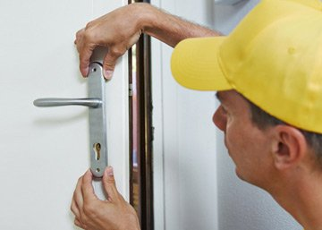 Metro Master Locksmith Lake Villa, IL 847-460-0667